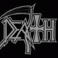 """Manche bezeichneten ihn als """"The Father of Death Metal"""" oder als """"one of the most significant figures in the history of metal"""". Er selbst war etwas bescheidener und empfand es […]"""