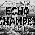Willkommen zu einer neuen Ausgabe der Echo Chamber. Wieder einmal gibt es hier eine recht bunte Mischung an Lesetipps und Empfehlungen die in alle Richtungen gehen, von Interviews über Konzertberichte […]