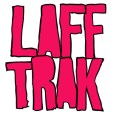 Schon im Feburar habe ich euch hier einen neuen Song von Lafftrak vorgestellt, der genialen Stuntpunkband und nun folgt der nächste Streich. Bald schon wird das Album kommen, es kann […]