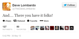davelombardo_tweet