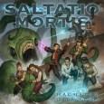 Seit genau einer Woche ist nun das Schwarze Einmaleins von Saltatio Mortis auf dem Markt und die Band bietet uns nun, nach der Single Wachstum über Alles mit ihrem überzeugend […]