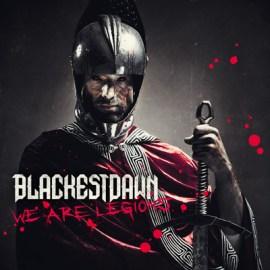 Blackest Dawn