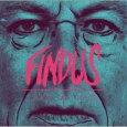 Vor wenigen Tagen habe ich hier das aktuelle Album von Findus mit dem Titel Vis a Vis vorgestellt. Das Lied Nachtwache konnte mich recht gut überzeugen und nun lese ich […]