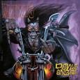 Von Danzig wird es auf Vinyl eine neue Single geben und zwar zu Devil's Angels vom Album Skeletons, das im Herbst bei AFM Records erscheinen wird. Ab dem 4. September […]