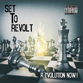 set-to-revolt