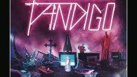 Hölle Stufe 4 – so heißt das neue Video von Callejon, welches sie aus ihrem letzten Album Fandigo ausgekoppelt haben. Das neue Album der Band spaltet ein wenig die Gemüter […]