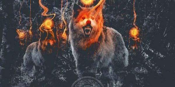 Ein Album mit Wölfen vorne drauf. Wölfte über denen irgendwas leuchtet. Ein Feuer, oder sowas. Ein Licht, eine Flamme, die Seele. Ich will es mal nicht zu weit deuten, doch […]