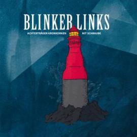 Blinker Links Coverartwork