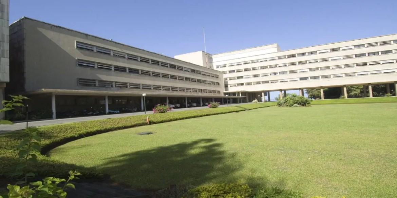Tata Institute of Fundamental Research Graduate School Admissions Exam