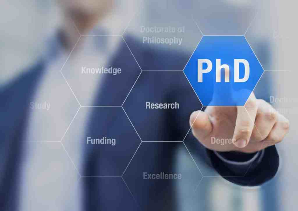 Multiple PhD Positions @ CASIMIR Research School, Europe