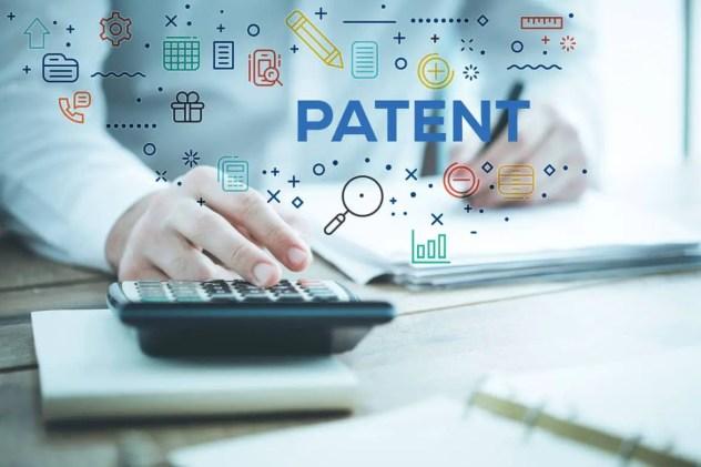 Patent Analyst