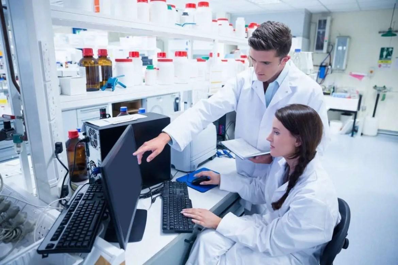 Life Sciences Traineeship