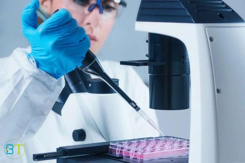 RGCB Biotech Jobs