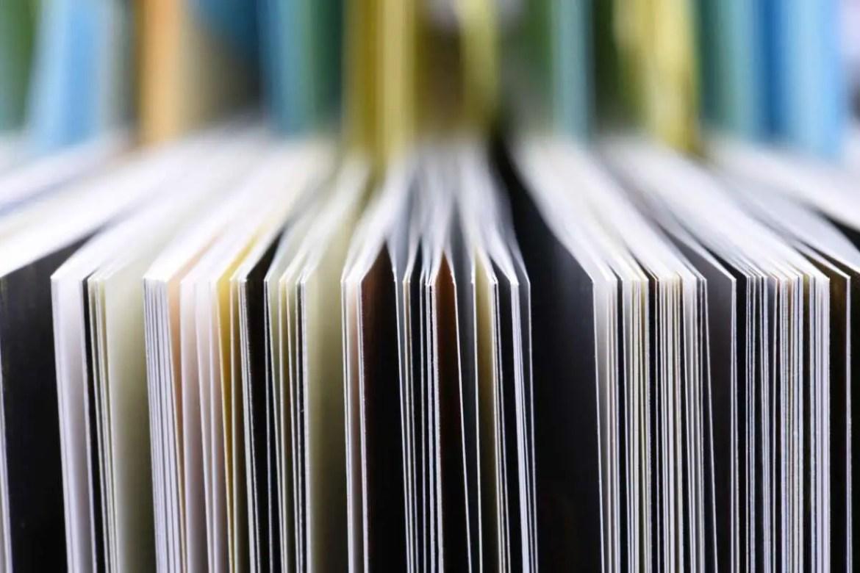 fake scientific journals