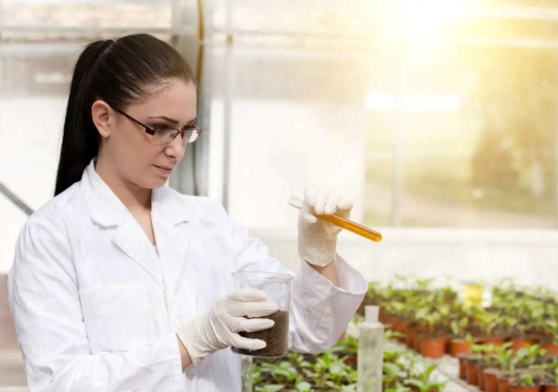 ICAR-IARI Job Opening – Biotechnology & Microbiology Research Fellow