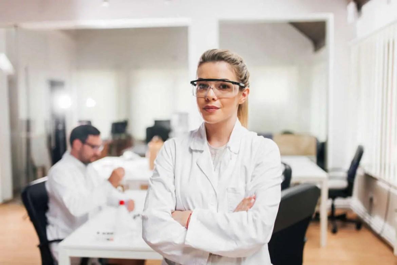 SRISTI BioNEST Life Sciences & Biotechnology Job Openings