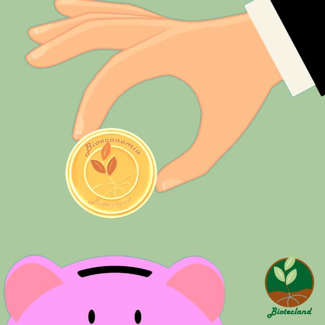 O que o preço do dólar tem a ver com a sua plantação?