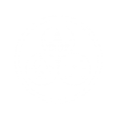 Biotecland
