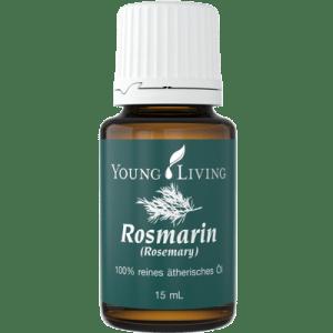 rosmarin-youngliving