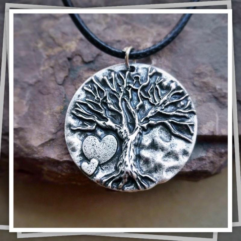 Lebensbaum der Liebe