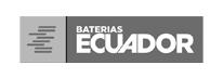 Baterías Ecuador centro medico en quito Centro Médico en Quito baterias ecuador