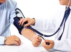 centro medico en quito Centro Médico en Quito servicio medicina interna