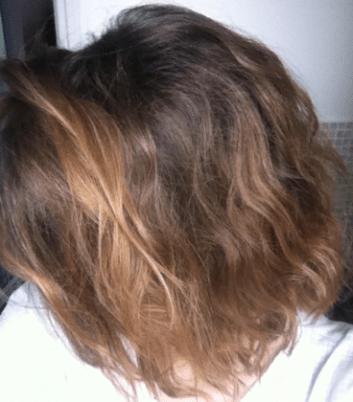 ghassoul shampoing biotifullpeple 1