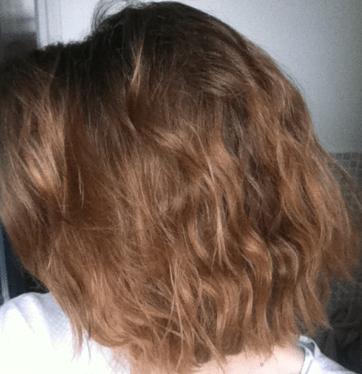 shampoing rhassoul biotifullpeople 2