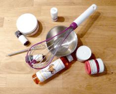 recette maison sérum peaux mixtes fouet aroma zone biotifullpeople 2