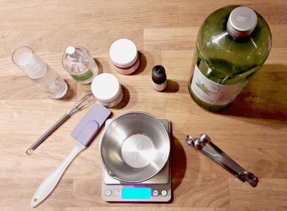 materiel-aroma-zone-oleogel-peaux-mixtes-biotifullpeople