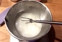 recette-oleogel-peaux-mixtes-emulsion-biotifullpeople
