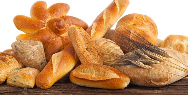 Resultado de imagen de pan
