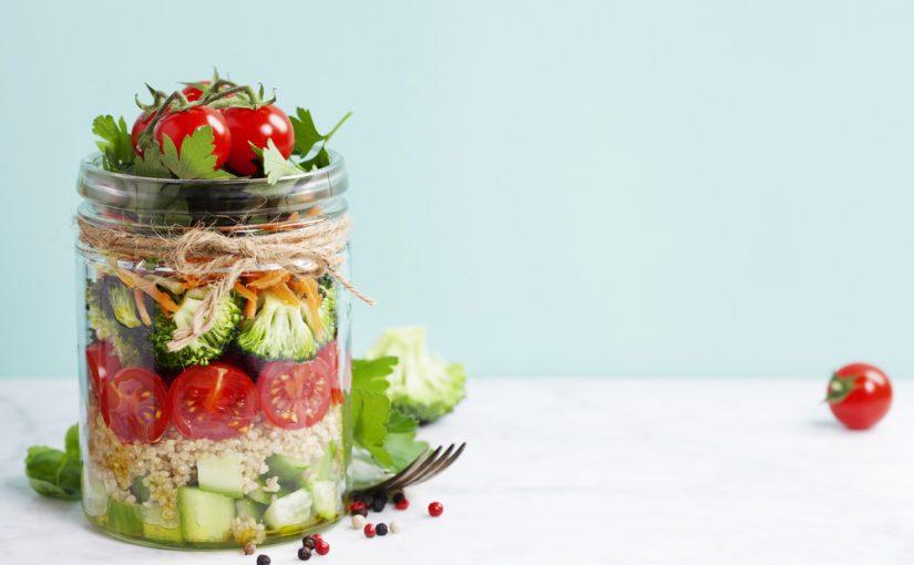 4 controindicazioni della dieta macrobiotica  Rischi dieta macrobiotica