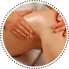 Биотрин гель для профилактики и лечения суставов