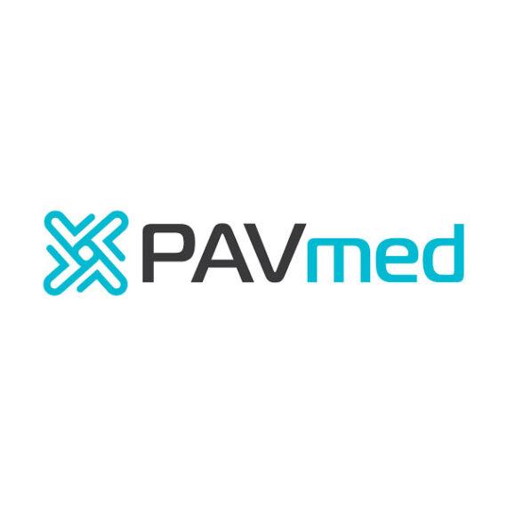 PAVmed subsidiary gets breakthrough device designation for