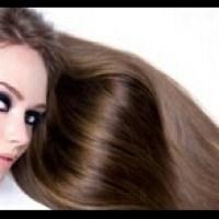Avoir de beaux cheveux c'est bien, les avoir longs, c'est encore mieux!