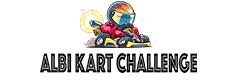 Albi Kart Challenge