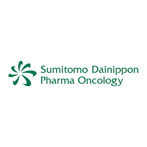Sumitomo Dainippon Pharma Oncology Announces First Patient Dosed In Phase 2 Dose Expansion Portion Of Study Evaluating Investigational Wt1 Immunotherapeutic Cancer Vaccine Dsp 7888 Ombipepimut S In Patients With Ovarian Cancer