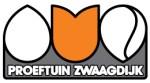 Proeftuin_Zwaagdijk