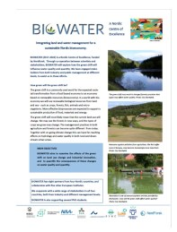 Brochure_for_stakeholder_picture