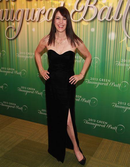 Stephanie Miller Bio Wiki Net Worth Dating Partner ...
