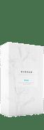 Caja de crema de manos de Bioxán Neo
