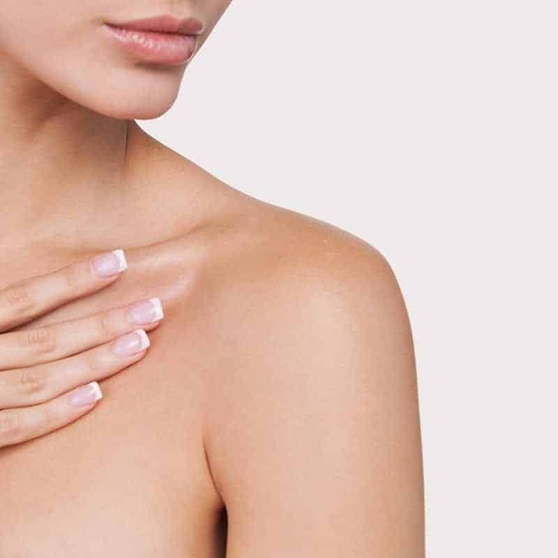 crema corporal beneficios