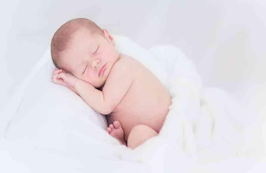 Consejos para cuidar la piel del bebé