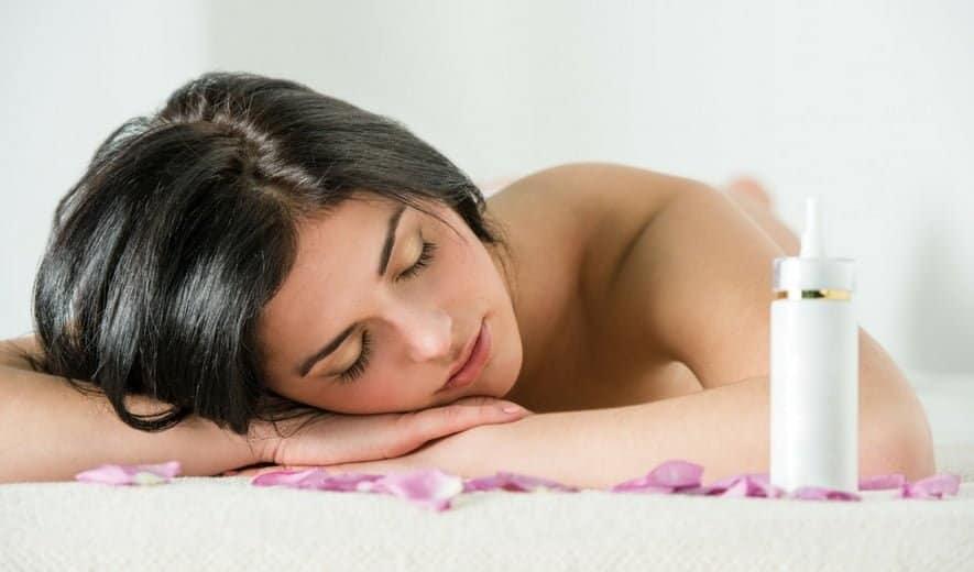 Secretos de belleza: cómo convertir la casa en un spa