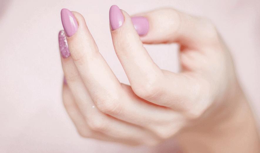 Últimas tendencias en uñas
