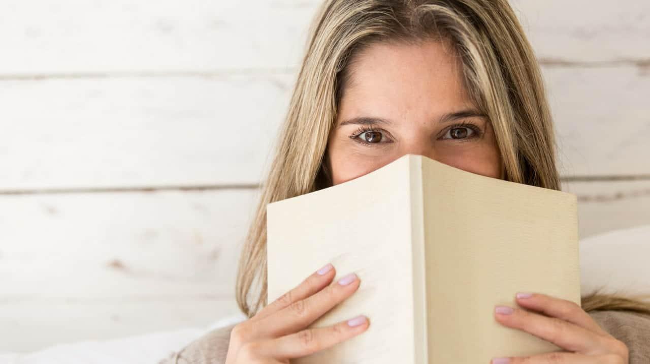 Cómo cuidar la piel de la cara: consejos de belleza