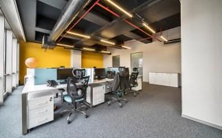 Gmonitor Araştırma ve Danışmanlık Ofisi