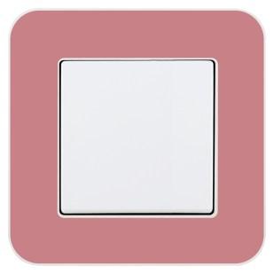 1499418290_Radius_Elements_2