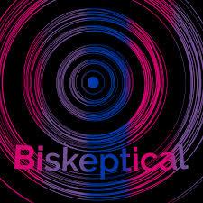 biskeptical podcast cover art